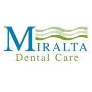 Miralta Dental Care