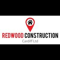 Redwood Construction Cardiff
