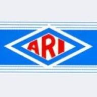 Ari Armaturen