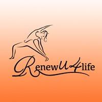 Renewu4life