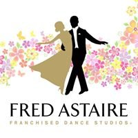 Fred Astaire Franklin MA