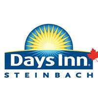 Days Inn - Steinbach