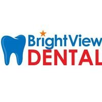 BrightView Dental Strathroy