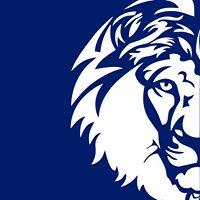 CT Leão de Judá