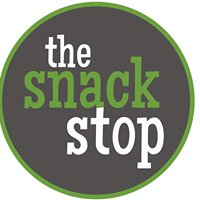 The Snack Stop Dundee