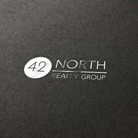 42 North Realty Group