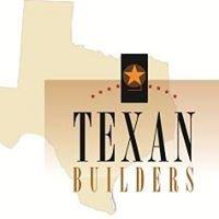 Texan Builders