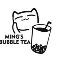 Ming's Bubble Tea