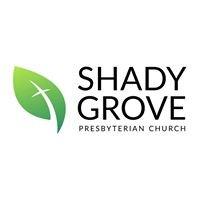 Shady Grove Presbyterian Church