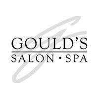 Gould's Salon Spa