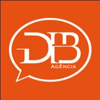 D.I.B Agência