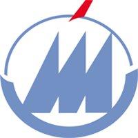Mecanumeric Deutschland GmbH