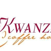 Kwanzaa Coffee House