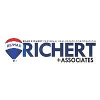 Richert+Associates