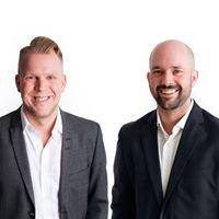 Thurston Olsen Real Estate Team