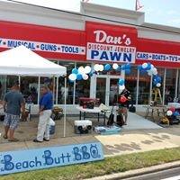Dan's Discount Jewelry & Pawn Florida