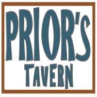 Prior's Tavern