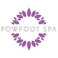 Powfoot Spa