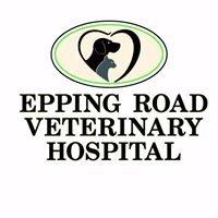 Epping Road Veterinary Hospital