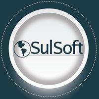 SulSoft - Soluções em Geoprocessamento