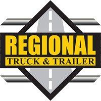 Regional International of WNY   Buffalo