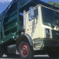 Environmental Recycling & Disposal