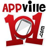 Appville 101
