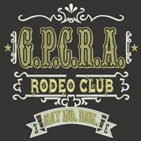 Grain Palace City Rodeo Association
