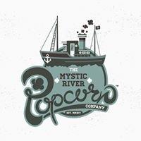 Mystic River Popcorn Company