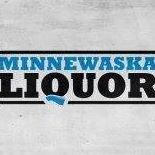 Minnewaska Liquor