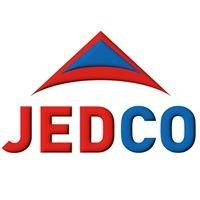 Jedco Supply