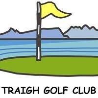 Traigh Golf Club