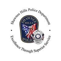 Shawnee Hills Police Department