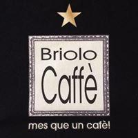 Briolo Caffè