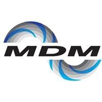 MDM Pumps