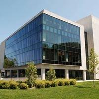Master of Product Design & Development Management, Northwestern University