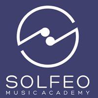 Solfeo Music Academy