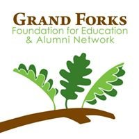 Grand Forks Foundation for Education & Alumni Network