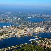 Loxahatchee Florida West Palm Beach County