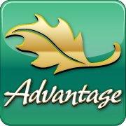 Advantage Landscaping