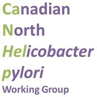 CANHelp Working Group www.canhelpworkinggroup.ca