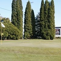 Sheboygan Town and Country Golf Course