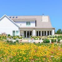 Kerry's Landscaping & Irrigation