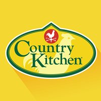 Country Kitchen- Winkler