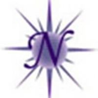 Northstar Chemical, Inc.