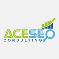 Ace SEO Consulting - Calgary's Most Recommended & Trustworthy SEO Company