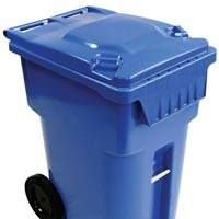 Condo Recycling Solutions