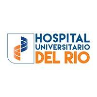 Hospital Universitario Del Río