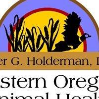 Eastern Oregon Animal Health