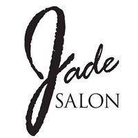 Jade Salon